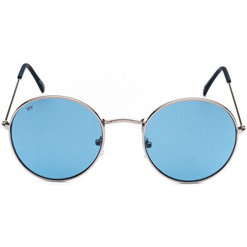Montres & Bijoux Lunettes de soleil Sunxy Sidapan Bleu