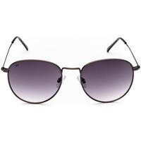 Montres & Bijoux Lunettes de soleil Sunxy Formentera Violet
