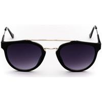 Montres & Bijoux Lunettes de soleil Sunxy Kapas Violet