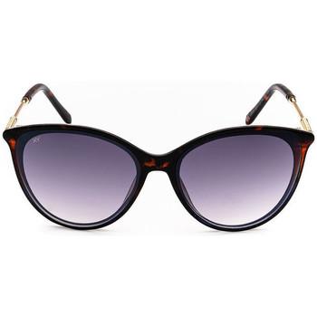 Montres & Bijoux Femme Lunettes de soleil Sunxy Bali Violet