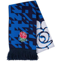 Accessoires textile Femme Echarpes / Etoles / Foulards Canterbury E211162 Bleu