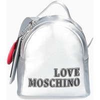 Sacs Femme Sacs à dos Love Moschino Zaino