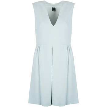 Vêtements Femme Robes courtes Pinko  Bleu