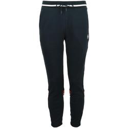 Vêtements Homme Pantalons de survêtement Sergio Tacchini Almond Pants bleu