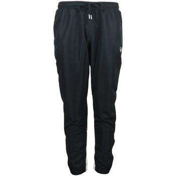 Vêtements Homme Pantalons de survêtement Sergio Tacchini Almond PL Pant bleu