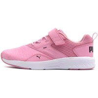 Chaussures Baskets basses Puma NRGY COMET PS -190676-19 ROSE
