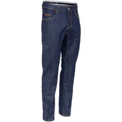 Vêtements Homme Jeans droit Pullin Pantalon  DENING JUMP 2 ORIGIN BLEU