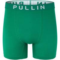 Sous-vêtements Homme Boxers Pullin Boxer  FASHION 2 GREEN21 VERT