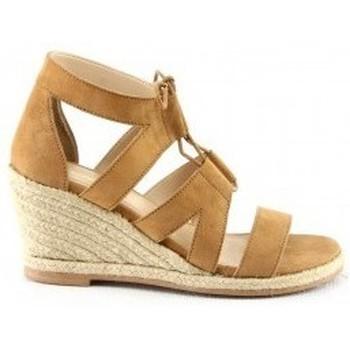 Chaussures Femme Sandales et Nu-pieds Manoukian Sandales Sephora Multicolore
