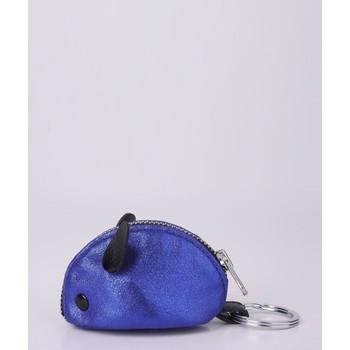 Sacs Femme Porte-monnaie Kesslord K'ROCK MINIMOUSE_GP_EL Bleu