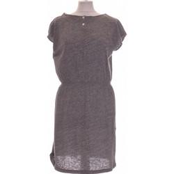 Vêtements Femme Robes courtes Soeur Robe Courte  36 - T1 - S Gris