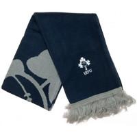 Accessoires textile Homme Echarpes / Etoles / Foulards Canterbury X000158 Bleu