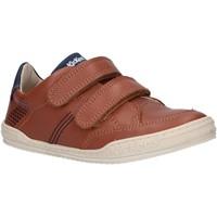 Chaussures Enfant Multisport Kickers 784780-30 JOUO Marr?n