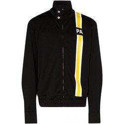 Vêtements Homme Blousons Palm Angels PMBD027S203840311060 Noir