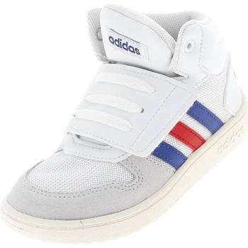 adidas adidas   Adidas Hoops Mid 2.0...