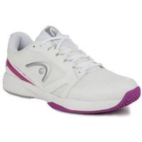 Chaussures Femme Tennis Head Baskets Sprint Team 2.5 Femme - Blanc Blanc