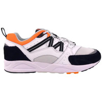 Chaussures Homme Baskets basses Karhu Date de naissance - Blanc Blanc