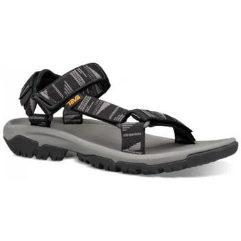 Chaussures Homme Sandales et Nu-pieds Teva Sandales Hurricane XLT2 Homme - Noir Noir