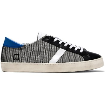 Chaussures Homme Baskets basses Date Sneakers