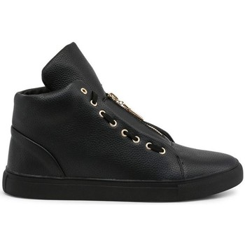 Chaussures Homme Baskets montantes Duca Di Morrone - DUSTIN 38