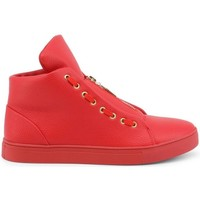 Chaussures Homme Baskets montantes Duca Di Morrone - DUSTIN 8
