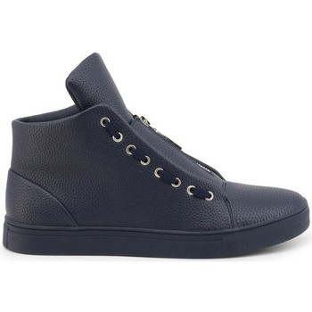 Chaussures Homme Baskets montantes Duca Di Morrone - DUSTIN 19