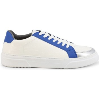 Chaussures Homme Baskets basses Duca Di Morrone - NATHAN_CROC 1