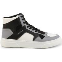 Chaussures Homme Baskets montantes Duca Di Morrone - NICK 35
