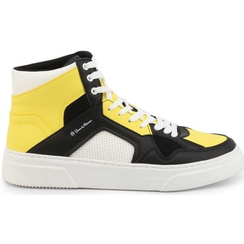 Chaussures Homme Baskets montantes Duca Di Morrone - NICK 38