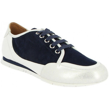 Chaussures Femme Baskets basses Karston cabia