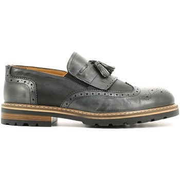 Chaussures Homme Derbies Rogers 187 Noir