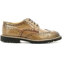 Chaussures Homme Derbies Rogers 9050 Beige