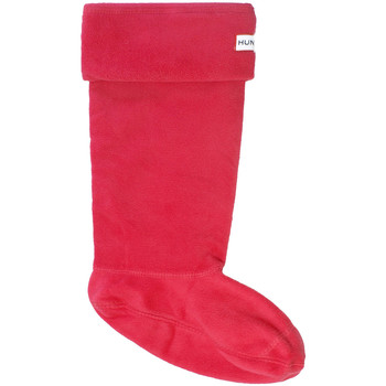 Accessoires Femme Chaussettes Hunter Red Welly Socks Hunter_105A