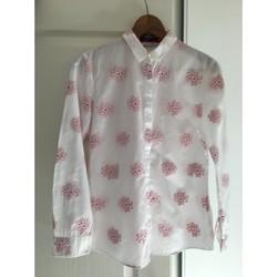 Vêtements Femme Chemises / Chemisiers El ganso Chemise El Ganso Autres