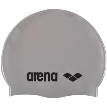 Accessoires textile Homme Bonnets Arena 91662 Gris