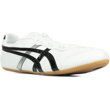 Chaussures Homme Baskets basses Onitsuka Tiger Whizzer Lo blanc