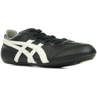 Chaussures Homme Baskets basses Onitsuka Tiger Whizzer Lo Perf noir