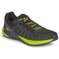 Chaussures Homme Multisport Columbia COLUMBIA MONTRAIL F.K.T. Bleu