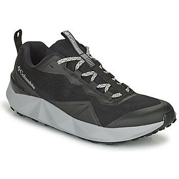 Chaussures Homme Randonnée Columbia FACET 15 Noir