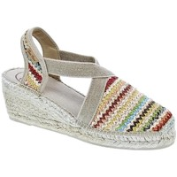 Chaussures Femme Escarpins Toni Pons Terra-Ma Multicolor
