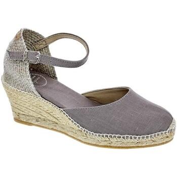 Chaussures Femme Escarpins Toni Pons Caldes Marr?n