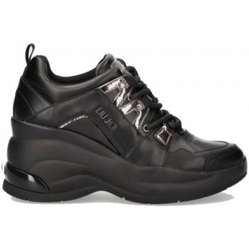 Chaussures Femme Baskets mode Liu Jo Sneakers