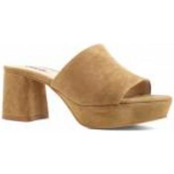 Chaussures Femme Mules Bibi Lou Sandales