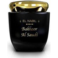 Beauté Bio & naturel Akoya Dentifrice en Poudre Siwak Fresh Citron