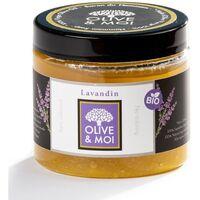 Beauté Bio & naturel Dudu-Osun Savon Noir d'Afrique Classic 150 gr