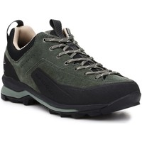 Chaussures Homme Running / trail Garmont Dragontail 002478 zielony