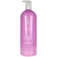 Beauté Soins & Après-shampooing Alterna Caviar Smoothing Anti-frizz Conditioner Back Bar  1000 m