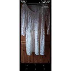 Vêtements Femme Robes courtes 3 Suisses Robe femme Autres