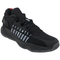Chaussures Basketball adidas Originals Chaussure de Basketball Multicolore