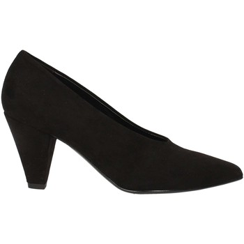 Chaussures Femme Escarpins Bottega Lotti 2735 NOIR
